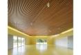 020-BEAUDOUIN-HUSSON-ARCHITECTES-SALLE-DES-FETES-MAXEVILLE