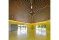021-BEAUDOUIN-HUSSON-ARCHITECTES-SALLE-DES-FETES-MAXEVILLE