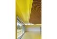 022-BEAUDOUIN-HUSSON-ARCHITECTES-SALLE-DES-FETES-MAXEVILLE