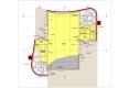 025-BEAUDOUIN-HUSSON-ARCHITECTES-SALLE-DES-FETES-MAXEVILLE