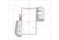 027-BEAUDOUIN-HUSSON-ARCHITECTES-SALLE-DES-FETES-MAXEVILLE-PLAN-IMPOSTE