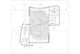 029-BEAUDOUIN-HUSSON-ARCHITECTES-SALLE-DES-FETES-MAXEVILLE-PLAN-PLAFOND