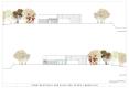 034-BEAUDOUIN-HUSSON-ARCHITECTES-SALLE-DES-FETES-MAXEVILLE-FACADES-N-E-S-O