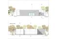 035-BEAUDOUIN-HUSSON-ARCHITECTES-SALLE-DES-FETES-MAXEVILLE-FACADES-NO-SE