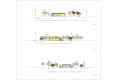 037-BEAUDOUIN-HUSSON-ARCHITECTES-SALLE-DES-FETES-MAXEVILLE-COUPES-SUR-SITE