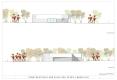 038-BEAUDOUIN-HUSSON-ARCHITECTES-SALLE-DES-FETES-MAXEVILLE-COUPES SUR SITE