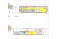 040-BEAUDOUIN-HUSSON-ARCHITECTES-SALLE-DES-FETES-MAXEVILLE-COUPES AA BB