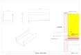 047-BEAUDOUIN-HUSSON-ARCHITECTES-SALLE-DES-FETES-MAXEVILLE-BARBACANE