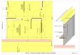 048-BEAUDOUIN-HUSSON-ARCHITECTES-SALLE-DES-FETES-MAXEVILLE-GUICHET PLAN+AXONO