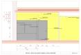 049-BEAUDOUIN-HUSSON-ARCHITECTES-SALLE-DES-FETES-MAXEVILLE-GUICHET ELEVATION 1