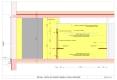 051-BEAUDOUIN-HUSSON-ARCHITECTES-SALLE-DES-FETES-MAXEVILLE-GUICHET COUPE