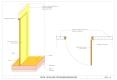 053-BEAUDOUIN-HUSSON-ARCHITECTES-SALLE-DES-FETES-MAXEVILLE-PORTE INTERIEUR
