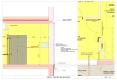 054-BEAUDOUIN-HUSSON-ARCHITECTES-SALLE-DES-FETES-MAXEVILLE-BOITIER DE SECURITE