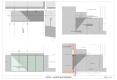 055-BEAUDOUIN-HUSSON-ARCHITECTES-SALLE-DES-FETES-MAXEVILLE-AUVENT PLAN