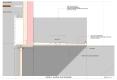 056-BEAUDOUIN-HUSSON-ARCHITECTES-SALLE-DES-FETES-MAXEVILLE-AUVENT COUPES