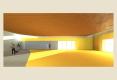 059a-BEAUDOUIN-HUSSON-ARCHITECTES-SALLE-DES-FETES-MAXEVILLE