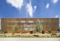 013-BEAUDOUIN-HUSSON-ARCHITECTES-BUREAUX-SOLOREM-NANCY