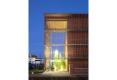 020-BEAUDOUIN-HUSSON-ARCHITECTES-BUREAUX-SOLOREM-NANCY