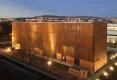 022-BEAUDOUIN-HUSSON-ARCHITECTES-BUREAUX-SOLOREM-NANCY