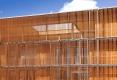 023-BEAUDOUIN-HUSSON-ARCHITECTES-BUREAUX-SOLOREM-NANCY