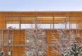 026-BEAUDOUIN-HUSSON-ARCHITECTES-BUREAUX-SOLOREM-NANCY