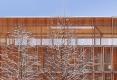 027-BEAUDOUIN-HUSSON-ARCHITECTES-BUREAUX-SOLOREM-NANCY