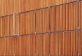 028-BEAUDOUIN-HUSSON-ARCHITECTES-BUREAUX-SOLOREM-NANCY