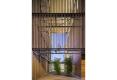 033-BEAUDOUIN-HUSSON-ARCHITECTES-BUREAUX-SOLOREM-NANCY
