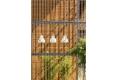 035-BEAUDOUIN-HUSSON-ARCHITECTES-BUREAUX-SOLOREM-NANCY