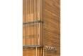 039-BEAUDOUIN-HUSSON-ARCHITECTES-BUREAUX-SOLOREM-NANCY