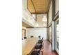 046-BEAUDOUIN-HUSSON-ARCHITECTES-BUREAUX-SOLOREM-NANCY