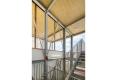 047-BEAUDOUIN-HUSSON-ARCHITECTES-BUREAUX-SOLOREM-NANCY