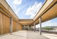 052-BEAUDOUIN-HUSSON-ARCHITECTES-BUREAUX-SOLOREM-NANCY