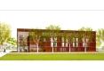 067-BEAUDOUIN-HUSSON-ARCHITECTES-BUREAUX-SOLOREM-NANCY