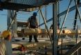 061-BEAUDOUIN-HUSSON-ARCHITECTES-BUREAUX-SOLOREM-NANCY