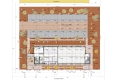 069-BEAUDOUIN-HUSSON-ARCHITECTES-BUREAUX-SOLOREM-NANCY