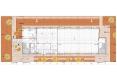 070-BEAUDOUIN-HUSSON-ARCHITECTES-BUREAUX-SOLOREM-NANCY-REZ DE CHAUSSEE