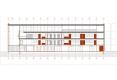 076-BEAUDOUIN-HUSSON-ARCHITECTES-BUREAUX-SOLOREM-NANCY-COUPE-2:2