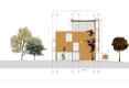 078-BEAUDOUIN-HUSSON-ARCHITECTES-BUREAUX-SOLOREM-NANCY-COUPE-A:A