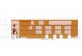 082-BEAUDOUIN-HUSSON-ARCHITECTES-BUREAUX-SOLOREM-NANCY-FACADE-SUD-OUEST