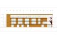083-BEAUDOUIN-HUSSON-ARCHITECTES-BUREAUX-SOLOREM-NANCY-FACAD-NORD-EST