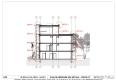 086-BEAUDOUIN-HUSSON-ARCHITECTES-BUREAUX-SOLOREM-NANCY-PLAN DE REPERAGE +1