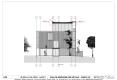 087-BEAUDOUIN-HUSSON-ARCHITECTES-BUREAUX-SOLOREM-NANCY-PLAN DE REPERAGE AA'