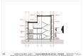 088-BEAUDOUIN-HUSSON-ARCHITECTES-BUREAUX-SOLOREM-NANCY-PLAN DE REPERAGE BB'