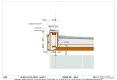 089-BEAUDOUIN-HUSSON-ARCHITECTES-BUREAUX-SOLOREM-NANCY-COUPE AA'-1