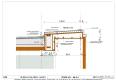 090-BEAUDOUIN-HUSSON-ARCHITECTES-BUREAUX-SOLOREM-NANCY-COUPE AA'-2