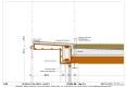 092-BEAUDOUIN-HUSSON-ARCHITECTES-BUREAUX-SOLOREM-NANCY-COUPE BB'-3