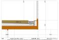 093-BEAUDOUIN-HUSSON-ARCHITECTES-BUREAUX-SOLOREM-NANCY-COUPE BB'-2