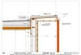 097-BEAUDOUIN-HUSSON-ARCHITECTES-BUREAUX-SOLOREM-NANCY-COUPE BB'-1