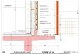 099-BEAUDOUIN-HUSSON-ARCHITECTES-BUREAUX-SOLOREM-NANCY-COUPE BB'-5